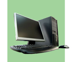 there are many machines out there for sale especially at the low end that do not ship with proper memory configurations do not buy a machine to run xp with buy pc small business